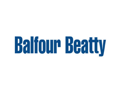 Balfour Beatty : Our Clients   Charter Boat Services