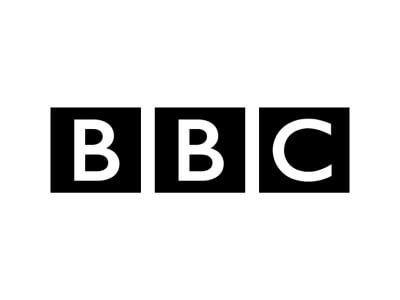 BBC : Our Clients   Charter Boat Services