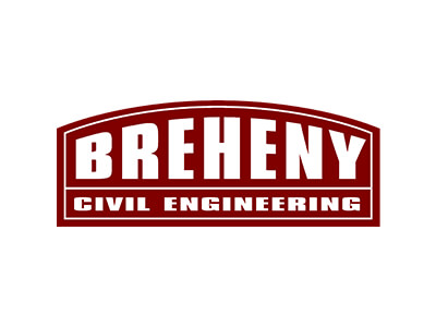BREHENY : Our Clients   Charter Boat Services