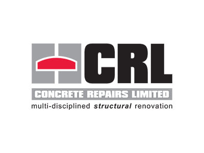 CRL : Our Clients   Charter Boat Services