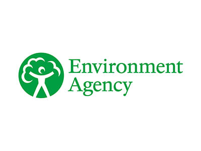 Environmental Agency : Our Clients   Charter Boat Services