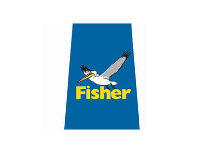 Fisher : Our Clients   Charter Boat Services