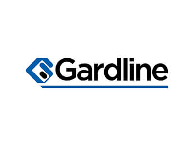 Gardline : Our Clients   Charter Boat Services