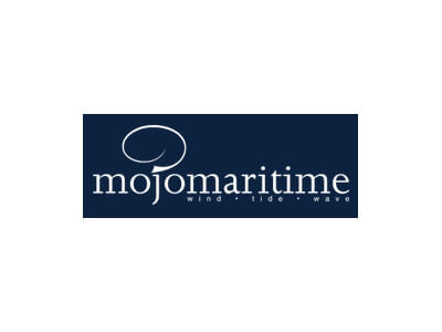 Mojomaritime : Our Clients   Charter Boat Services