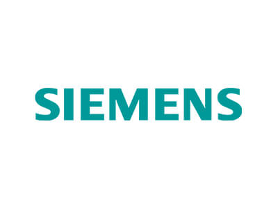 Siemens : Our Clients   Charter Boat Services