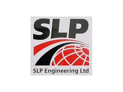 SLP Engineering Ltd. : Our Clients   Charter Boat Services