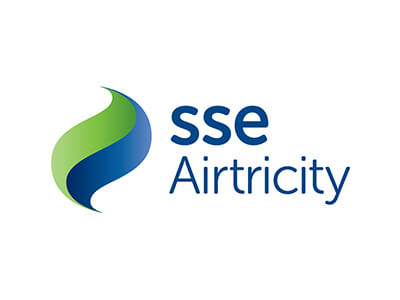 SSE Airtricity : Our Clients   Charter Boat Services