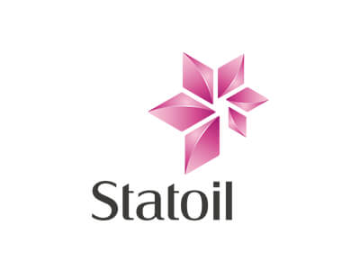 Statoil : Our Clients   Charter Boat Services