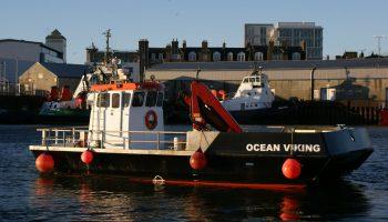 ocean-viking_orig