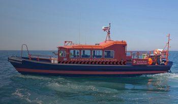 photoshopped-boat
